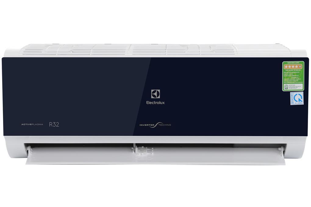 Bảng giá Máy lạnh Electrolux Inverter 1 HP ESV09CRO-D1