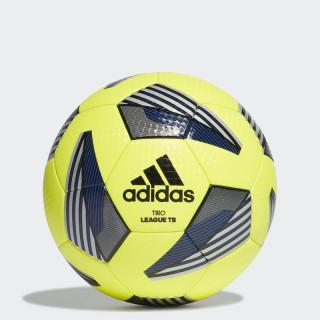 adidas FOOTBALL SOCCER Tiro League TB Ball Nam FS0377 thumbnail