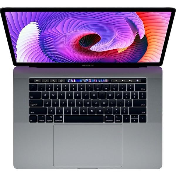 Bảng giá MacBook Pro 13-inch 2019 (MUHP2) 256G Gray Phong Vũ