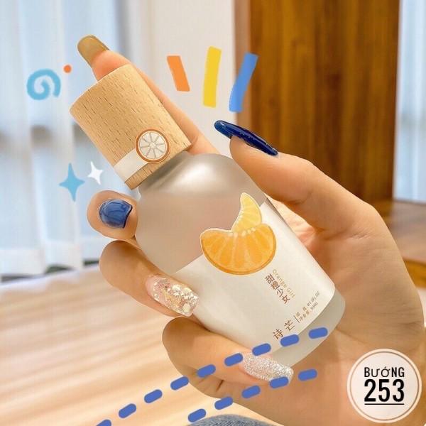 Nước hoa ShiMang Eau De Parfum 50ml nhập khẩu