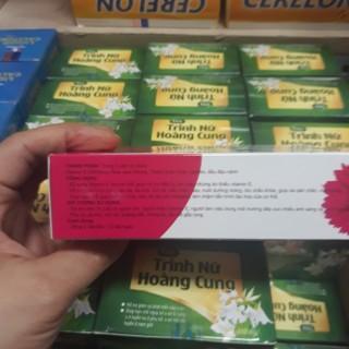 Viên Uống Đẹp Da Vitamin E đỏ 4000mcg, Aloe vera 500mg Giúp sáng mịn da, chống lão hóa ,sạm da 5