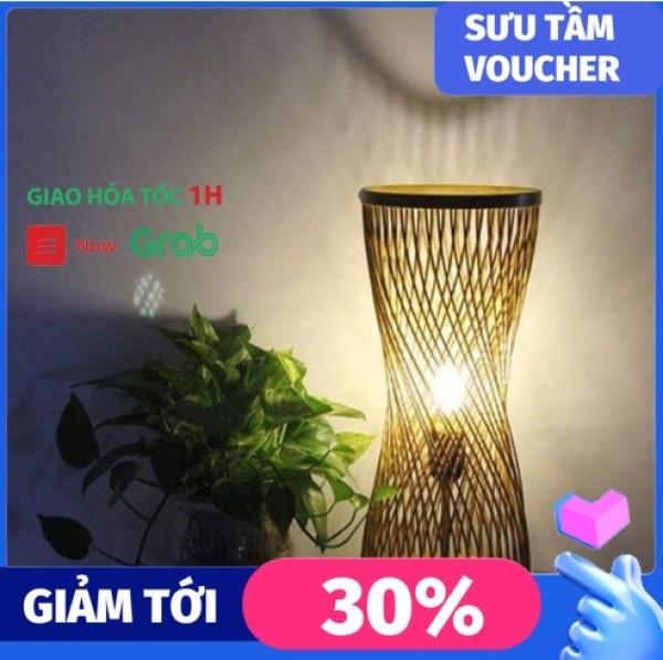 Bảng giá Đèn Ngủ Để Bàn Baboliti - Hàng Cao Cấp Made In Việt Nam
