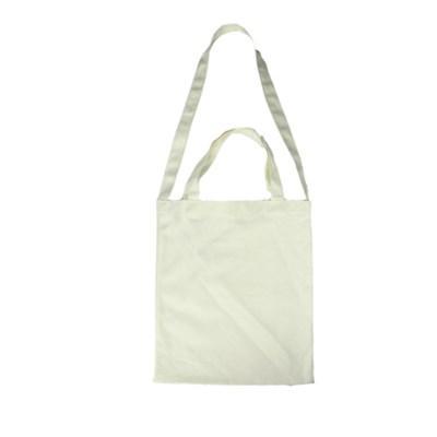 Eco Shopper Tote Shoulder Bag Nữ Crossbody Bag