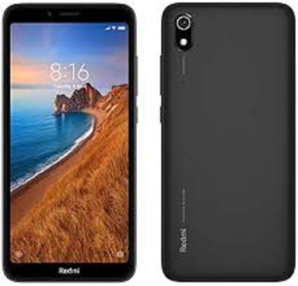 [Xả 200 Máy giá Sốc] Xiaomi Redmi 7A Chính Hãng 2sim 32G, Pin trâu, Có Tiếng Việt