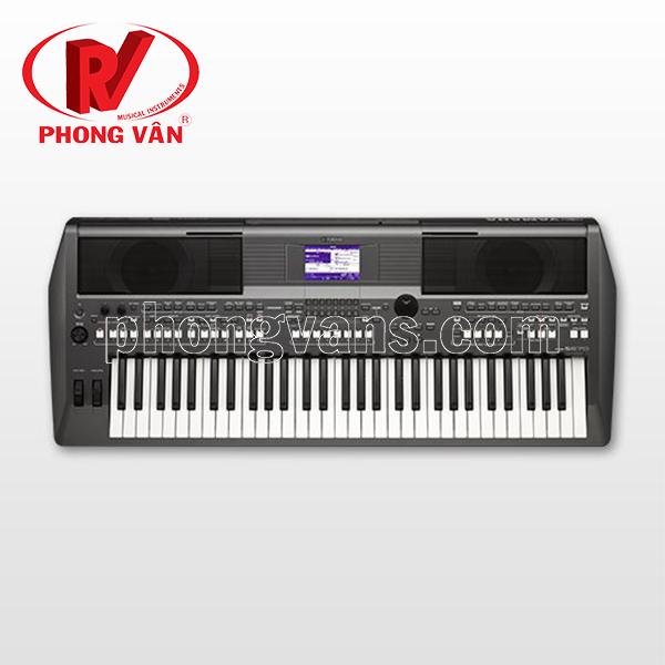Đàn Organ điện tử Yamaha PSR-S670