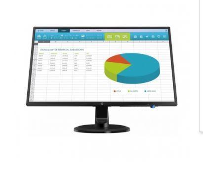 LCD 24'' HP N246V IPS C Hãng