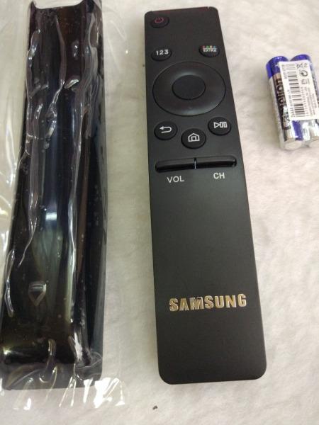 Bảng giá Điều Khiển Tivi Samsung 4K ( Hàng Loại 1 Đẹp Nhất )