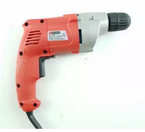 Máy khoan cầm tay WUJIE WJ-10B 1000W 0~3000r / min( Khoan tường, gỗ, Sắt , Lõi đồng )