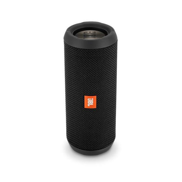 Loa Bluetooth JBL Flip 3 Stealth Edition - An Tiến
