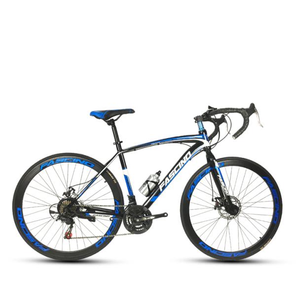 Mua xe đạp