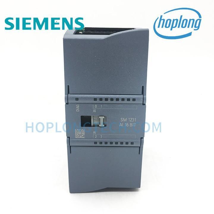 6ES7231-5ND32-0XB0 Mô đun đầu vào Analog S7-1200 SIEMENS