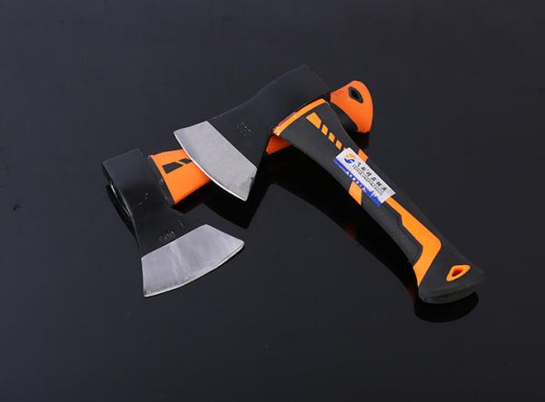 Búa Rìu Thép Optimus Chuyên Sửa Chữa Nhà Cửa, Độ Cứng Và Cacbon Cao