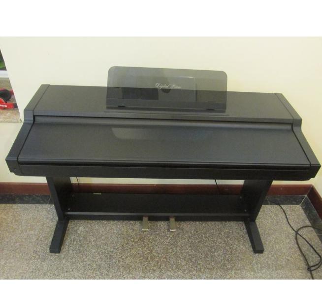 Đàn Piano Điện Kawai PW-180