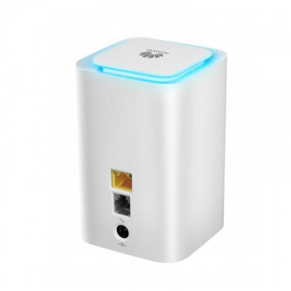 Bảng giá [NEW HOT] Thiết Bị Phát Wifi Không Dây Di Động Huawei E5180 E5180S-22 4G 150Mbps - Kết Hợp Khe Thẻ Sim Phong Vũ