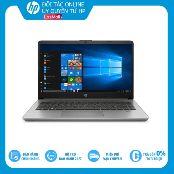 Bảng giá [VOUCHER 1.5 TRIỆU - 6/6 - 10/6] Laptop HP 340s G7 i5-1035G1 1.0G (6MB)/ 4GB/ 256GB SSD/ 14FHD/ WL+BT/ Bạc - 2G5B9PA Phong Vũ