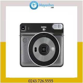 Máy ảnh Fujifilm Instax SQ6 (chính hãng)
