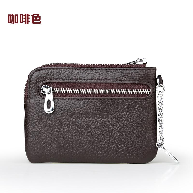 0bc4a79afd81 Card Holder Pouch for sale - Mens Card Wallets online brands, prices ...