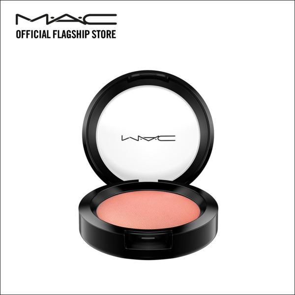 Phấn má hồng MAC Sheertone Blush 6g giá rẻ