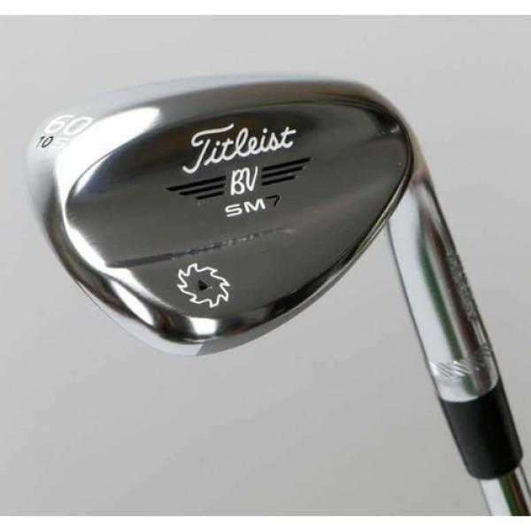 Gậy Kĩ thuật TiTleist - gậy golf - gậy đánh cát - gậy wedges