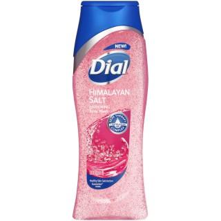 Sữa tắm Dial Himalayan Salt Enriching 473 ml CS00115 thumbnail
