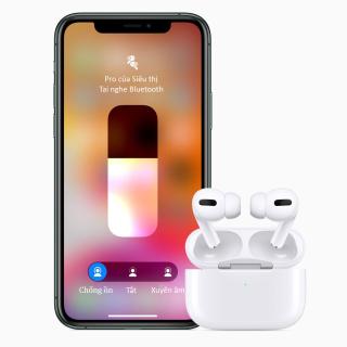 Tai nghe Bluetooth, tai nghe không dây, tai nghe, tai nghe bluetooth khong day chất lượng âm thanh HD dùng cho iphone, samsung, sony, xiaome, oppo, vivo, pin trâu, giá rẻ thumbnail