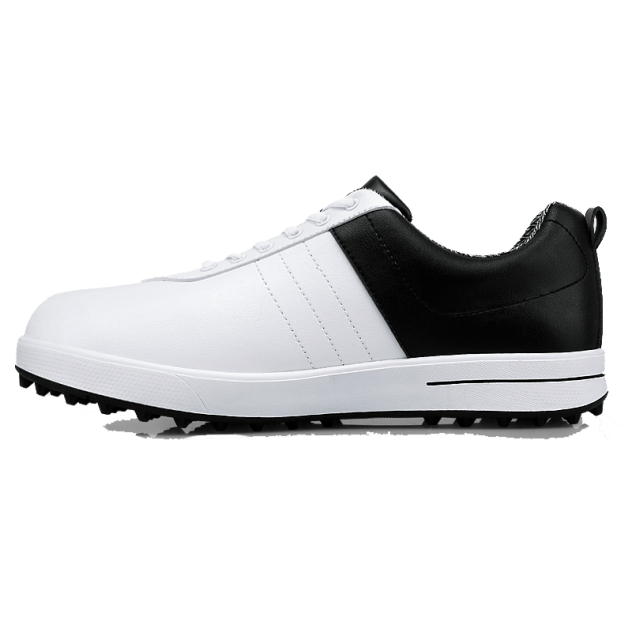 XZ089 - Giày Golf Nam - PGM Golf Shoes Micro Leather giá rẻ