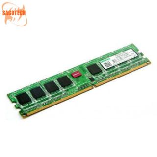 RAM PC Kingmax 4GB Bus 1600 DDR3 thumbnail