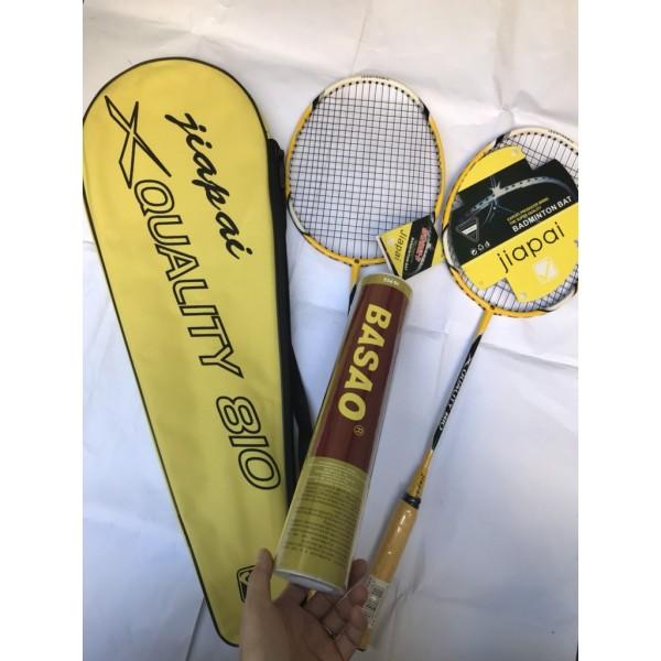 Bảng giá Bộ 2 cây vợt cầu lông