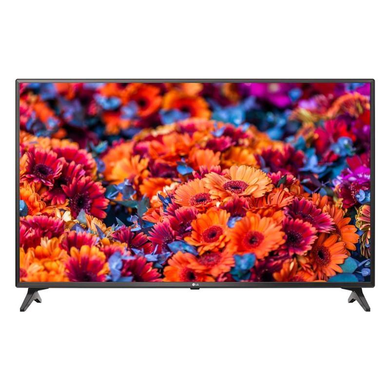 Bảng giá Smart Tivi LG 43 inch Full HD 43LV640S