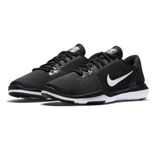 Giày Tập Luyện Nữ WMNS Nike Flex Supreme TR5 852467-001 - Đen - Hàng chính hãng store Việt Nam thumbnail
