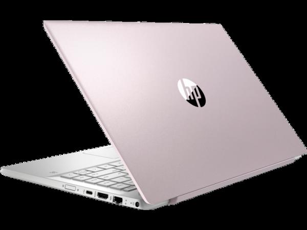 """Bảng giá Laptop HP Pavilion 14-ce3029TU/Core i5-1035G1(1.00 GHz,6MB),8GB RAM DDR4,512GB SSD,Intel UHD Graphics,14""""FHD,Wlan ac+BT,3cell,Win 10 Home 64,Pink,1Y WTY-8WH94PA - Hàng Chính Hãng Phong Vũ"""