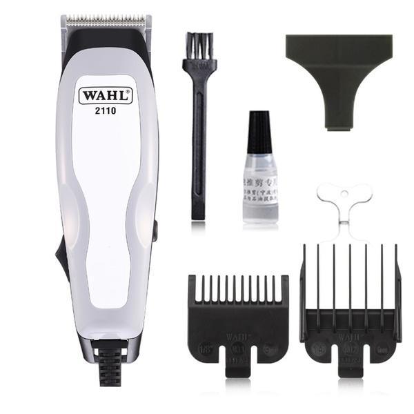 Tông đơ cắt tóc chuyên nghiệp WAHL-2110 nhập khẩu