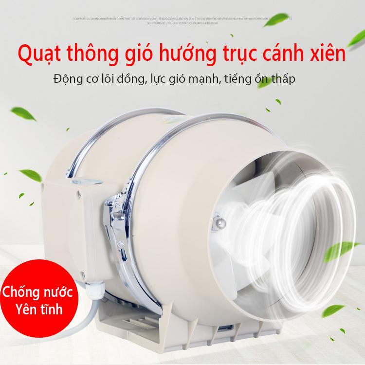 Bảng giá Quạt hút ẩm thông gió gia dụng hút ẩm làm khô phòng ngủ máy hút ẩm không khí Điện máy Pico