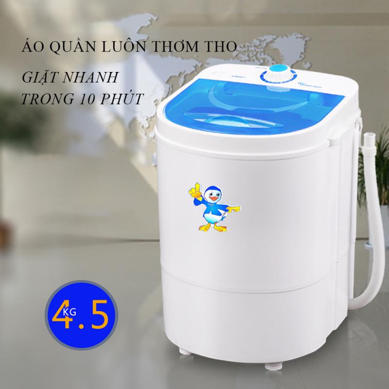 Bảng giá Máy giặt Mini, Giặt đồ cho bé dễ dàng sử dụng Điện máy Pico