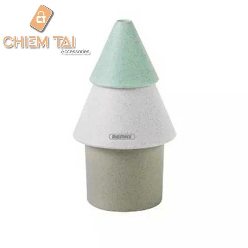 Bảng giá Máy tạo độ ẩm mini Remax RT-A220