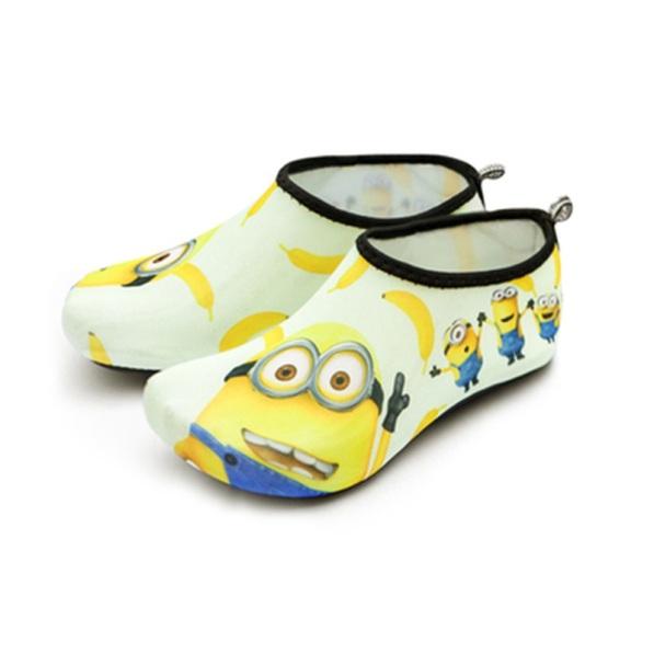 Mã G022 – Giầy dép bể bơi, giầy đi biển giá rẻ
