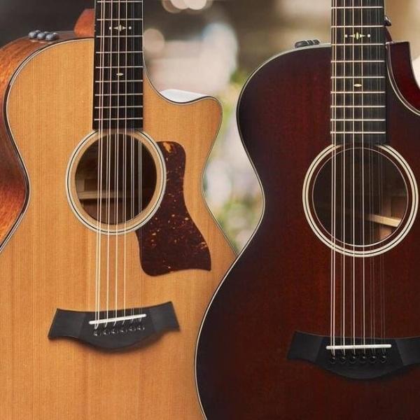 🎸 Guitar Rosen G15 hàng chính hãng (real)