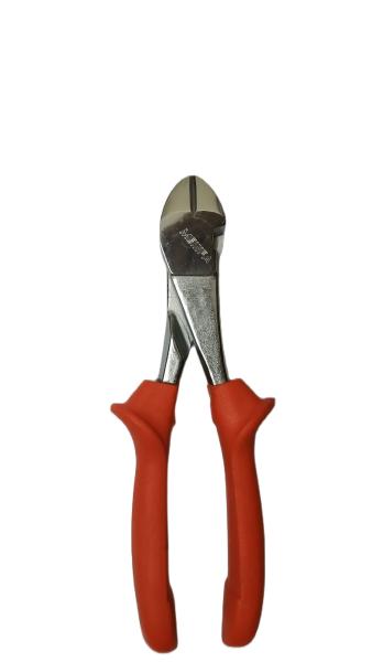 Kìm cắt 8 inch Meinfa xuất khẩu