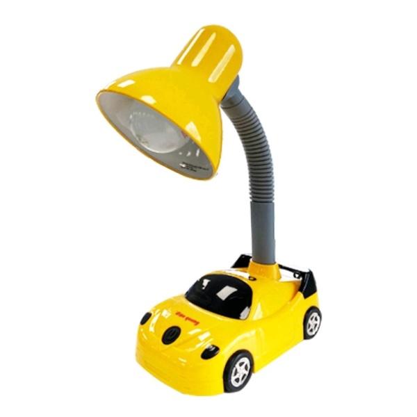 Đèn học để bàn chống cận thị, bảo vệ mắt, thị lực cho bé, hàng chính hãng Điện Quang