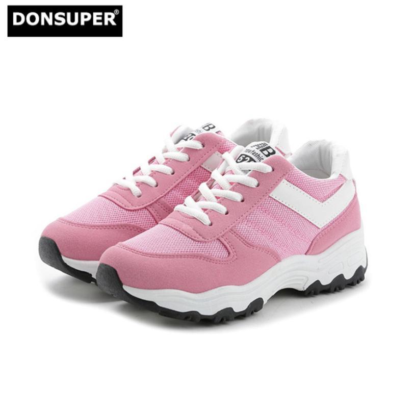 Giày Thể Thao Nữ Hàn Quốc giá rẻ