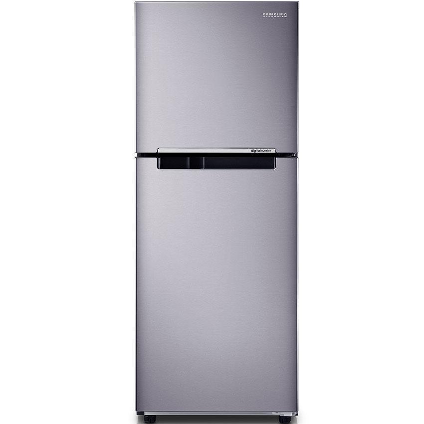 Tủ lạnh SAMSUNG 240L Inverter RT25HAR4DSA/SV