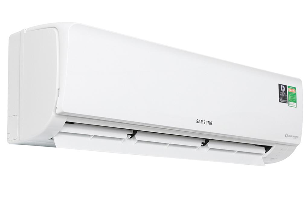 Bảng giá Máy lạnh Samsung 2.5 HP AR24NVFHGWKN/SV - Công nghệ Inverter, Làm lạnh nhanh