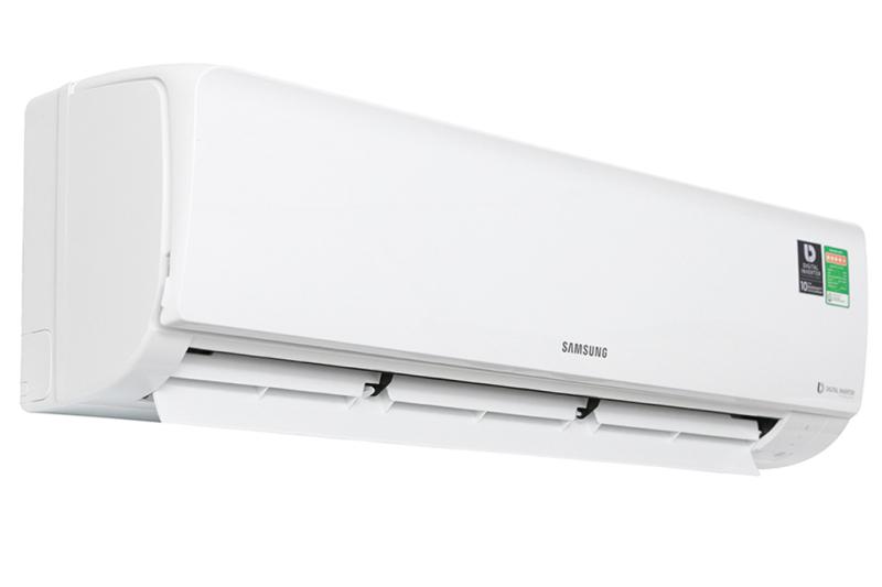 Máy lạnh Samsung 2.5 HP AR24NVFHGWKN/SV - Công nghệ Inverter, Làm lạnh nhanh chính hãng