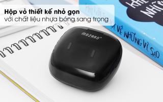Tai nghe Bluetooth True Wireless Mozard Q7 thumbnail