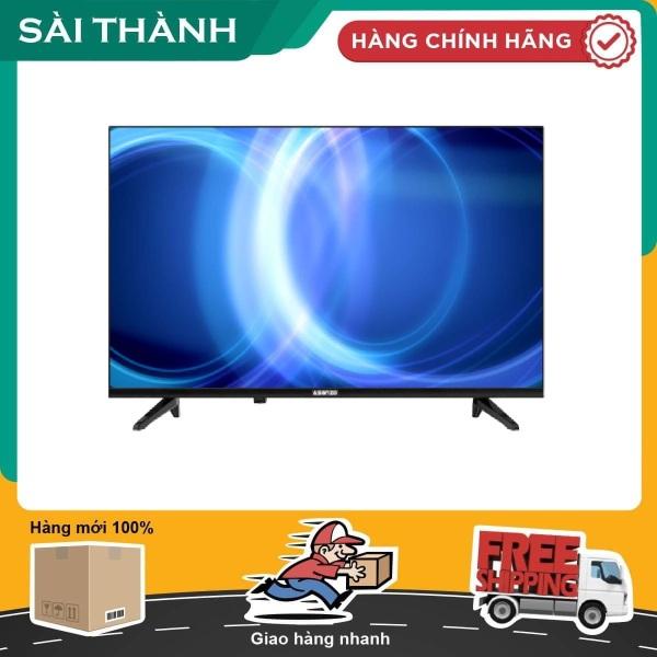 Bảng giá Smart tivi Asanzo 32 inch 32S51 - Điện Máy Sài Thành