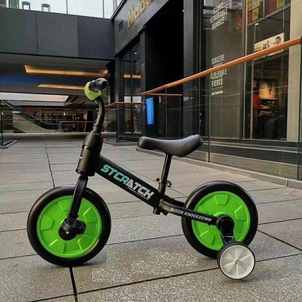 Giá bán Xe đạp trẻ em Mamma mia