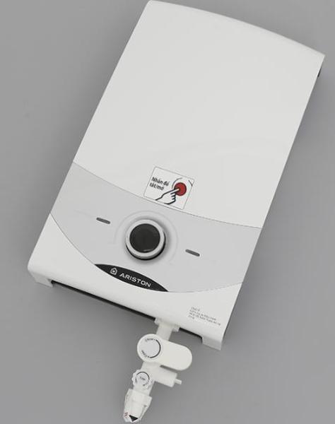 Bảng giá Máy tắm nước nóng - thoải mái tắm vào mùa lạnh Điện máy Pico