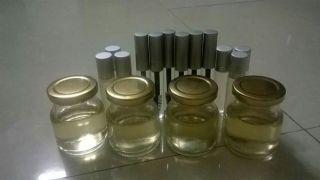Lăn môi dầu dừa thơm xịn 10 ml GT047 thumbnail