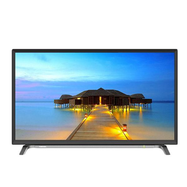 Bảng giá Smart Tivi Toshiba 32 inch 32L5650