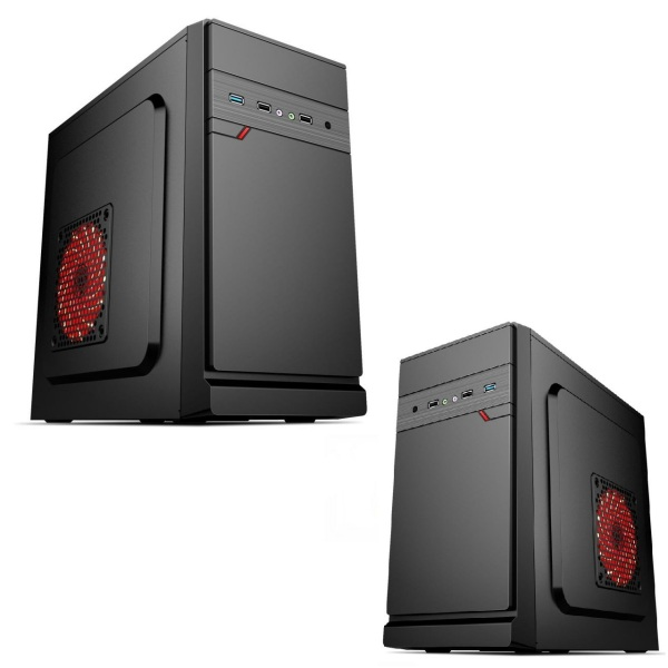 Bảng giá CÂY MÁY TÍNH ĐỂ BÀN, THÙNG PC RAM 4G, Ổ CỨNG HDD 250G,CPU E8400, CASE MỚI, NGUỒN MỚI 100%, C1C5 Phong Vũ